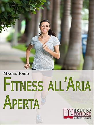 Fitness allAria Aperta