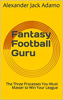 Best guru fantasy football Reviews