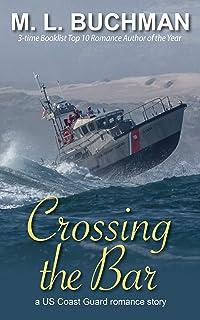Crossing the Bar (US Coast Guard Book 1)