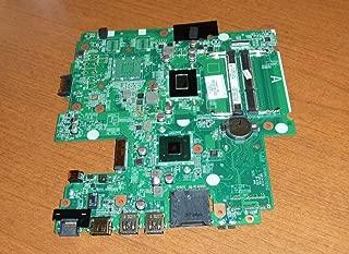 HP Sleekbook 14-B109WM Laptop Motherboard w/Celeron 877 1.4Ghz CPU 744421-501