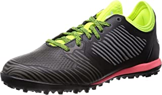 X15.1 CG Mens Astro Turf Soccer Sneakers/Boots