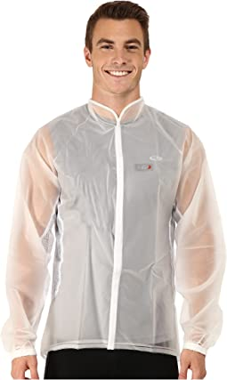 Clean Imper Cycling Jacket