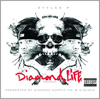 The Diamond Life Project