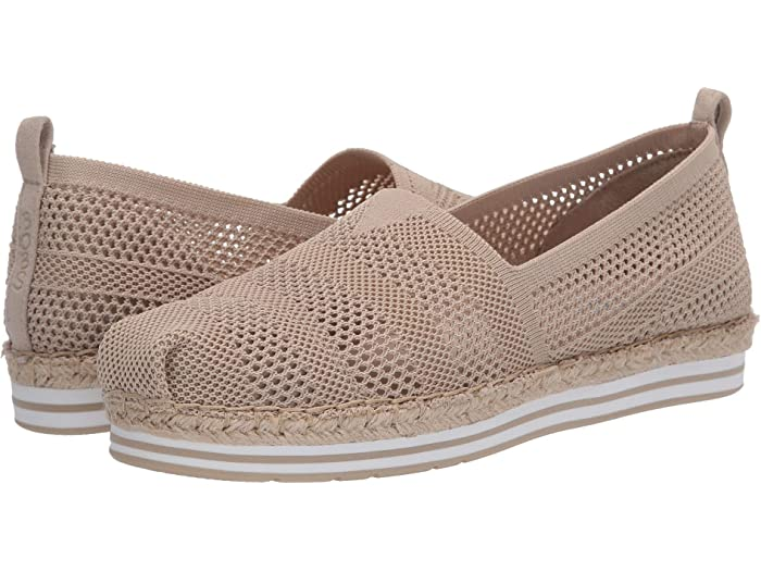 BOBS from SKECHERS Bobs Freeze | Zappos.com