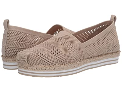 BOBS from SKECHERS Bobs Freeze (Natural) Women