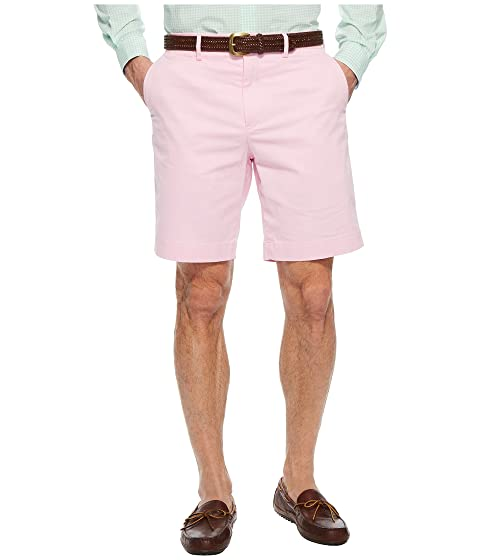 Buy Cheap Store Popular Cheap Online Polo Ralph Lauren Classic Fit Newport Shorts Carmel Pink RM8DE