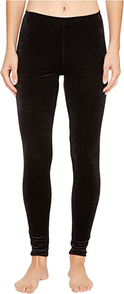 Velvet Underground Long Leggings