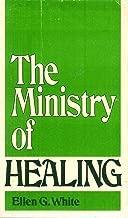 Ellen G. White's The Ministry of Healing