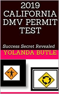 Best california dmv driving rules Reviews