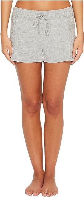 ade0122590e5 Always Sleep Shorts. Splendid. Always Sleep Shorts. $41.95. Modern Cotton  Bralette F3785. Calvin Klein Underwear