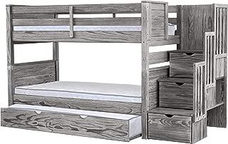 Best loft bed images Reviews