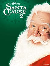 Best santa clause 2 full movie online Reviews