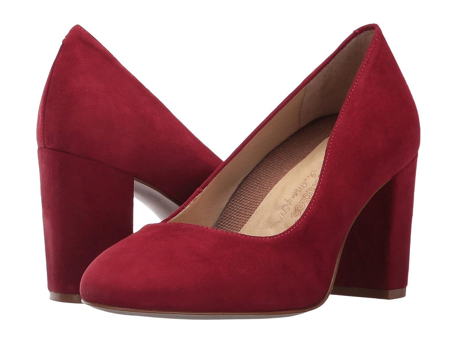 Walking Cradles MatisseAtmospheric grades have affordable shoes
