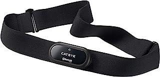 キャットアイ(CAT EYE) 心拍センサー HR-12 160-3980 スピードメーター 自転車