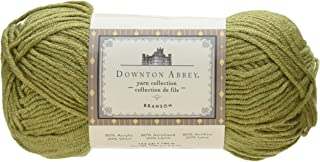 Best downton abbey branson yarn Reviews