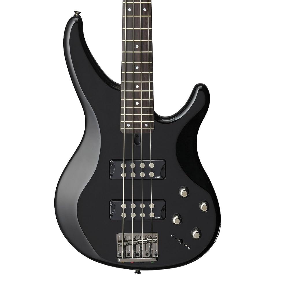 Yamaha TRBX304 BL 4-String Electric Bass Guitar