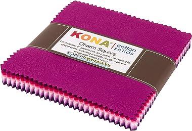 Robert Kaufman Fabrics CHS-728-42, Assorted