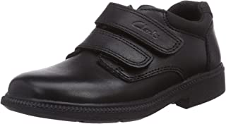 Clarks Boy's Formal Shoes