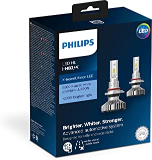 Best led hb4 philips Reviews