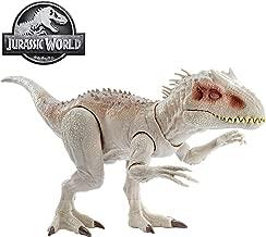 Best the new dinosaur in jurassic world fallen kingdom Reviews