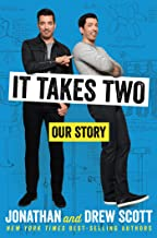 Best property brothers book it takes two Reviews