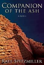 Companion of the Ash