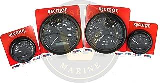 marine volvo diesel