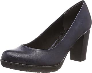 bc983254fa1 Amazon.co.uk: Marco Tozzi: Shoes & Bags