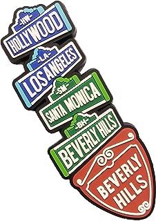 Best usa souvenirs ideas Reviews