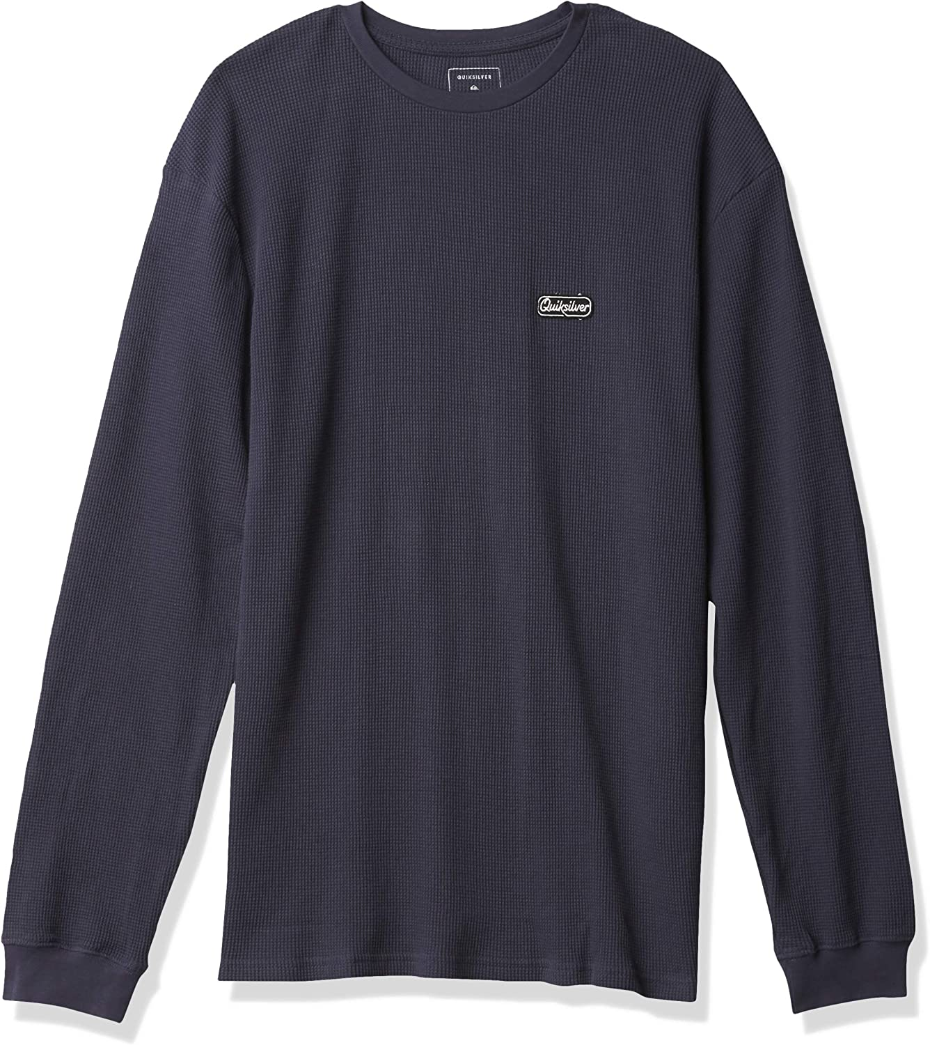 Quiksilver Boys LS Classic Long Sleeve Top