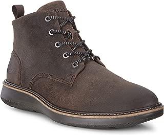 Men's Aurora Mid Chukka Boot