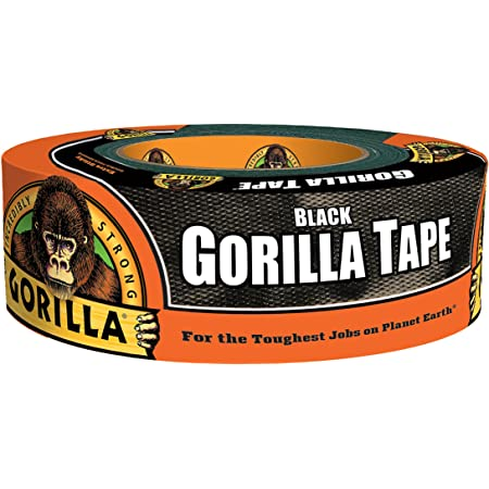 50mm 2 inches Can be Customized with Your own Address - Select from Several Sizes Medium Size 500 Pound Gorilla Rubber Stamp Tall Message or Text