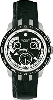 Swatch Men's Watches YRS413 - WW