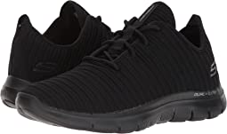 SKECHERS Flex Appeal 2.0 - Estates