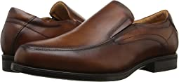 Florsheim Midtown Moc Toe Slip-On