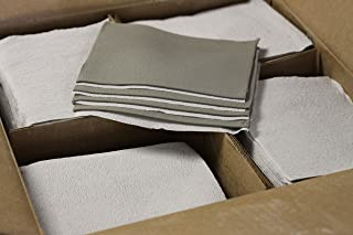 ATS Acoustics Putty Pads Acoustical Putty Pads