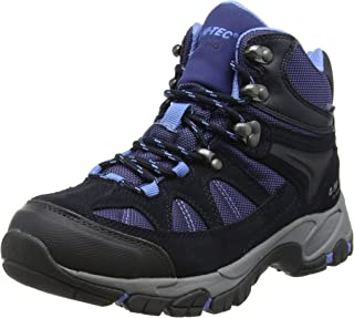 8ed3583ab Hi-Tec Altitude Lite II I Waterproof, Botas de Senderismo para Mujer