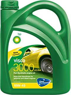 BP BPV310405 Visco 3000 10W40 5L