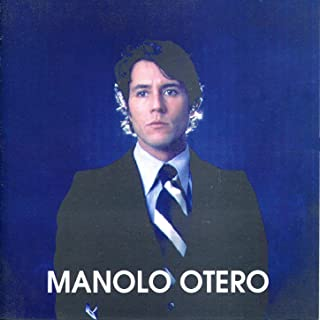 Best manolo otero hola amor mio Reviews
