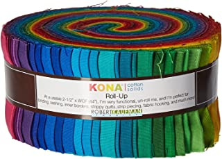 kona cotton fabric sale