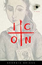 Best icon a novel Reviews