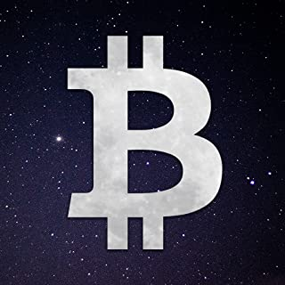 Best coinbase ethereum price Reviews