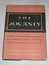 lillian smith the journey
