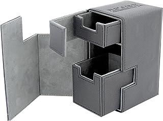 Flip N Tray Xenoskin Deck Case, Grey