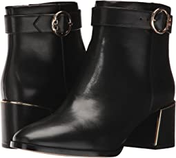 Tory Burch - Sofia 60mm Dress Bootie
