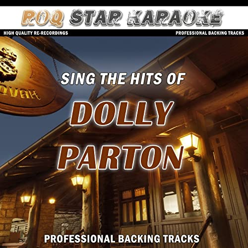 Islands In The Stream (Originally Performed by Kenny Rogers & Dolly Parton) [Karaoke Version]