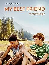 Best my friend martin movie Reviews