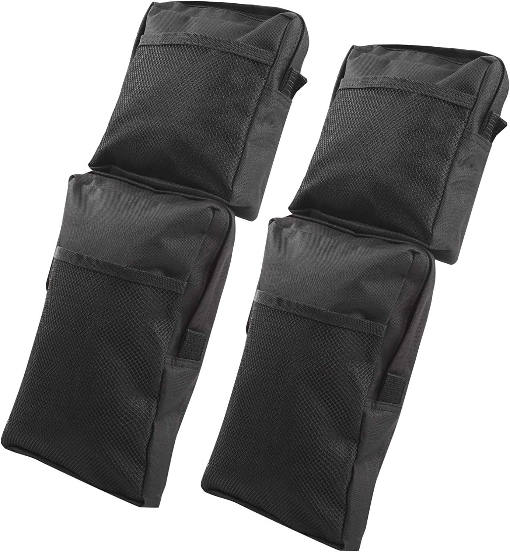 SANJIJIfeididna 2 Pack 70% OFF Outlet ATV shopping Saddle Bag Multiâ€â
