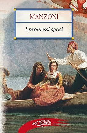 I promessi sposi (Superacquarelli)