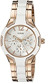 GUESS Womens U0556L3 Center Stage